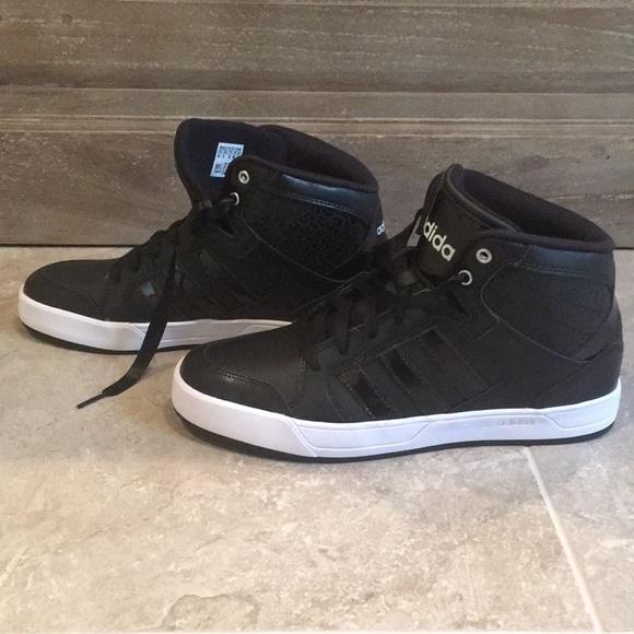 Le adidas sneaker taglia 95 mai indossato poshmark